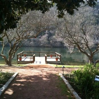 Lake Austin Spa Resort Yelp