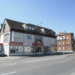 Sport Reiser OHG, Oberasbach, Bayern
