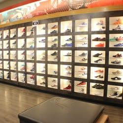 The Natural Shoe Store Philadelphia