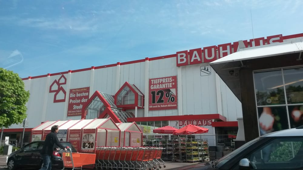 bauhaus baumarkt pankow berlin beitr ge fotos yelp. Black Bedroom Furniture Sets. Home Design Ideas