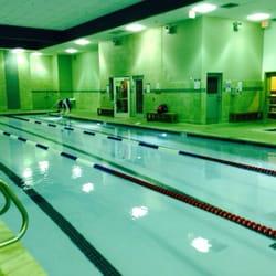 24 Hour Fitness Super Sport Gyms Yorba Linda Ca Reviews Photos Yelp