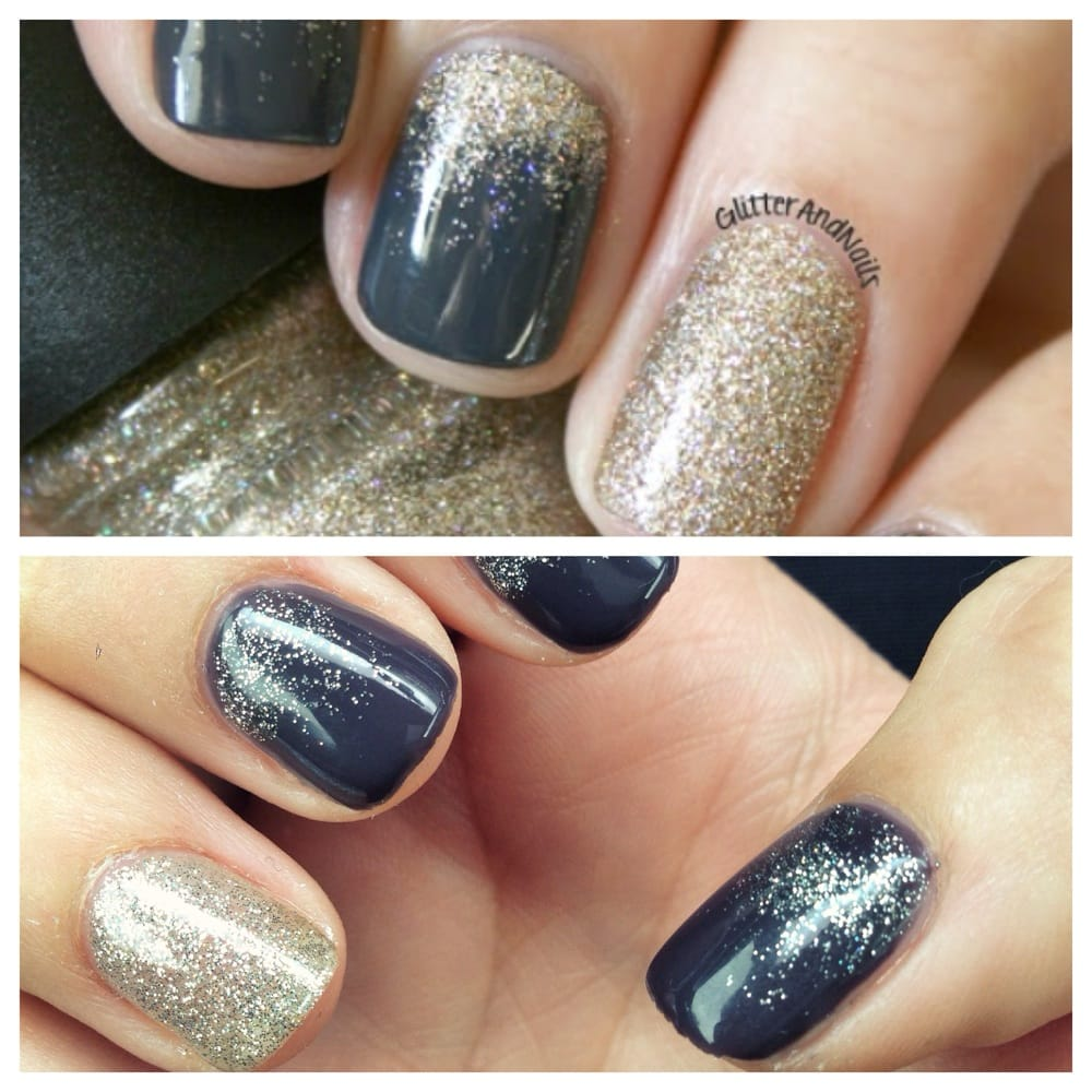 Nails tampa fl ~ Beautify themselves with sweet nails