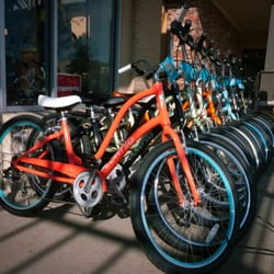 Bikes Plus Coppell Tx Bicycles Plus Allen TX