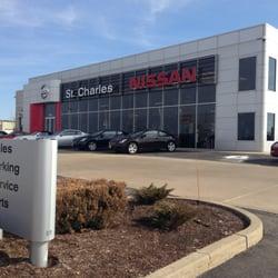 Car Repair Shops St Charles Mo