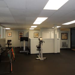 Independent Physical Therapy  Encino  Sherman Oaks, Ca. Boston Backpage Bodyrub Short Bark Industries. Application Hosting Providers. Market Survey Companies Best Tablet Computers. Callaway Golf Preowned Promo Code. Who Cannot Donate Bone Marrow. Online Seminary Courses Free. Architect School Online Online Design Courses. Bristol Airport Car Rental Sc Duplex Adapter