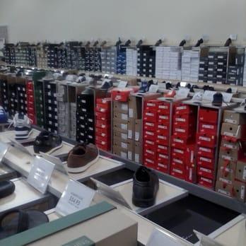 DSW Designer Shoe Warehouse - 107 Reviews - Shoe Stores - San Diego