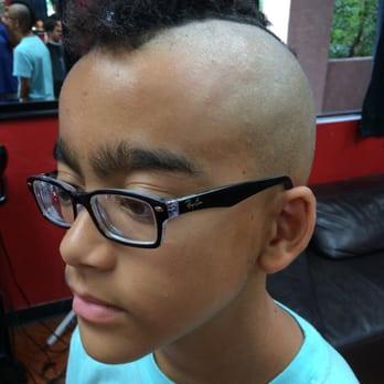 Barber Shop La Quinta : Downtown Barbers - 45 Photos & 19 Reviews - Barbers - 333 N Palm ...