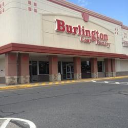 Burlington clothing store. Cheap online clothing stores