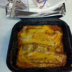 tony s hot tamales   moved   jackson ms yelp