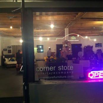 Corner Store Furniture Company 11 Photos Furniture