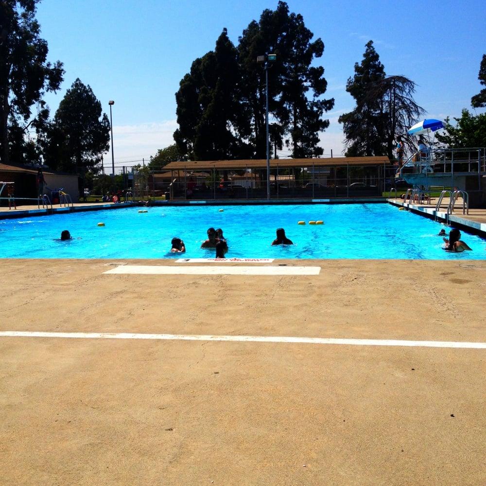 Fernangeles Pool Swimming Pools Sun Valley Sun Valley Ca United States Reviews
