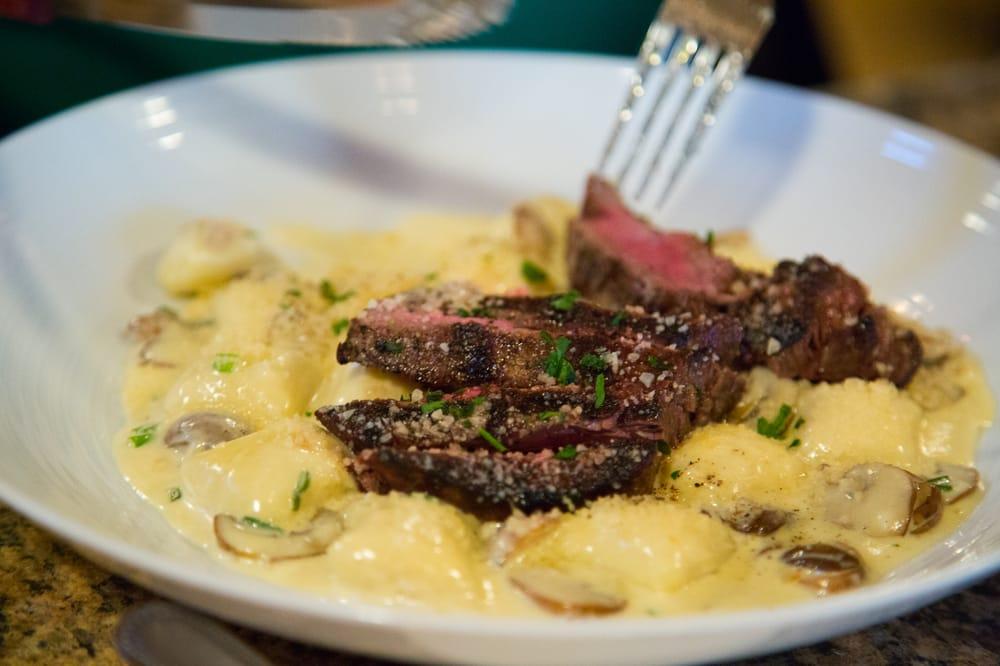 Lillian S Italian Kitchen 327 Billeder Italiensk