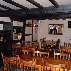 The Three Horseshoes, Bridgnorth, Shropshire