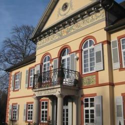 Hartmaier's, Ettlingen, Baden-Württemberg