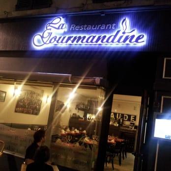 Restaurant Clermont Ferrand Pas Cher Entre  Euros