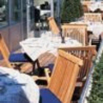 Le petit chez g rard closed french restaurants covent garden london united kingdom - Le petit jardin covent garden metz ...