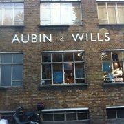 Jack Wills, London