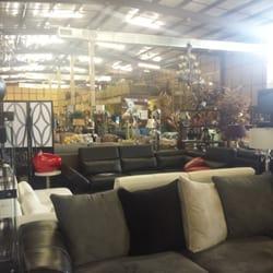 Katy Furniture 12 s Furniture Shops Katy TX