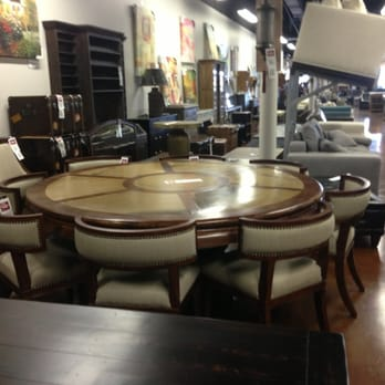 Four Hands Furniture Outlet Furniture Shops Austin TX
