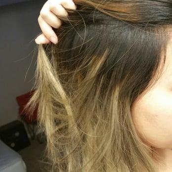 Haircolorconcepts  63 Photos Amp 24 Reviews  Hair Salon  Coral Springs