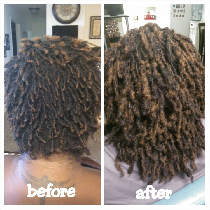 Extensions Permanent Permanent Loc Extension | Yelp