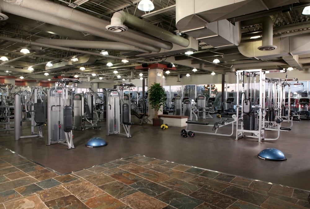wynn fitness clubs mississauga gyms mississauga on. Black Bedroom Furniture Sets. Home Design Ideas