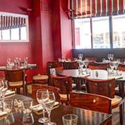 Bistrot d yves restaurant fran ais pereire cardinet courcelles paris avis photos yelp - Le bistrot d yves ...