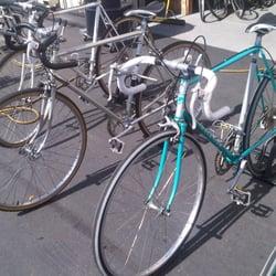 Bikes Huntington Beach Ca HB Bike Shop Huntington