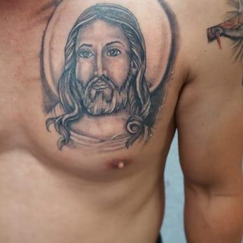 Diverse ink tattoo piercing studio 40 photos tattoo for East coast tattoo body piercing