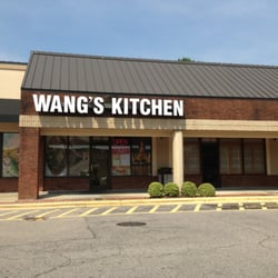 wang s kitchen 56 photos chinese raleigh nc