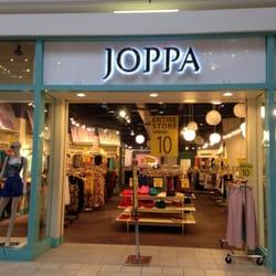 Joppa - Women's Clothing - South Montebello, CA - Reviews - Photos