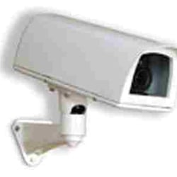 Securicam Cctv, Chorley, Lancashire, UK