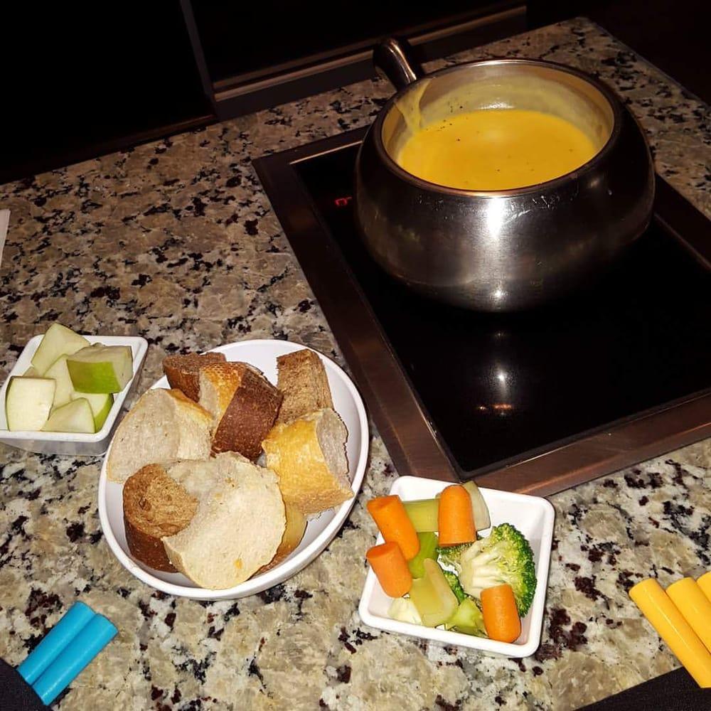 Julie S Restaurant Poughkeepsie Ny