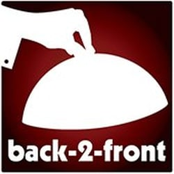 Back-2-Front - Hospitality and Catering…