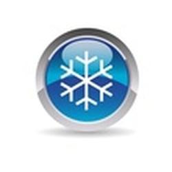 Miller Air Conditioning & Heating - Sebastian, FL, Vereinigte Staaten