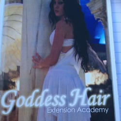 Hair Extensions Las Vegas Nv 40