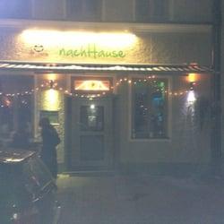 nachHause, München, Bayern