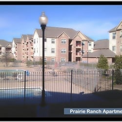 Prairie Ranch Apartments Apartments Grand Prairie Tx Yelp