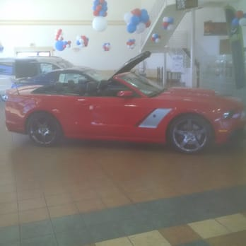 power ford 61 photos car dealers business parkway academy acres albuq. Cars Review. Best American Auto & Cars Review