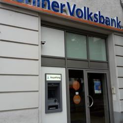 berliner volksbank bank sparkasse berlin. Black Bedroom Furniture Sets. Home Design Ideas