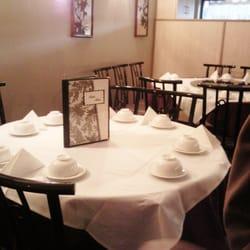 Lin S Garden Chinese Restaurant Ristoranti Mortdale