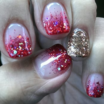 Highland Nails Spa Las Vegas