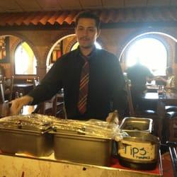 Mexican Restaurant Monroe St Toledo Oh