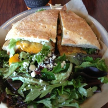 Urbane Cafe Simi Valley Yelp
