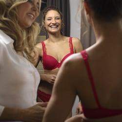Christina model nude pussy