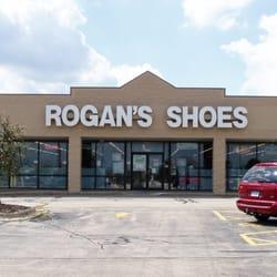 Rogan's Shoes - Shoe Stores - Waukegan, IL - Reviews - Photos - Yelp