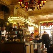 Chez Jeannette - Paris, France