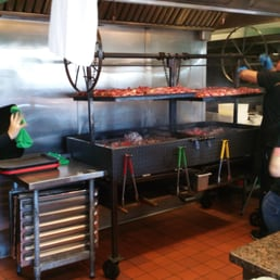 backyard taco mesa az tats unis wood grilled carne asada so