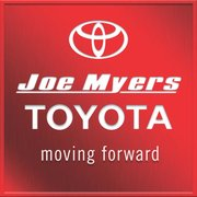 Joe Myers Toyota - Houston, TX, États-Unis