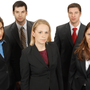 Commercial Property Lawyers